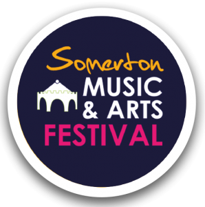 Somerton Music and Arts Festival